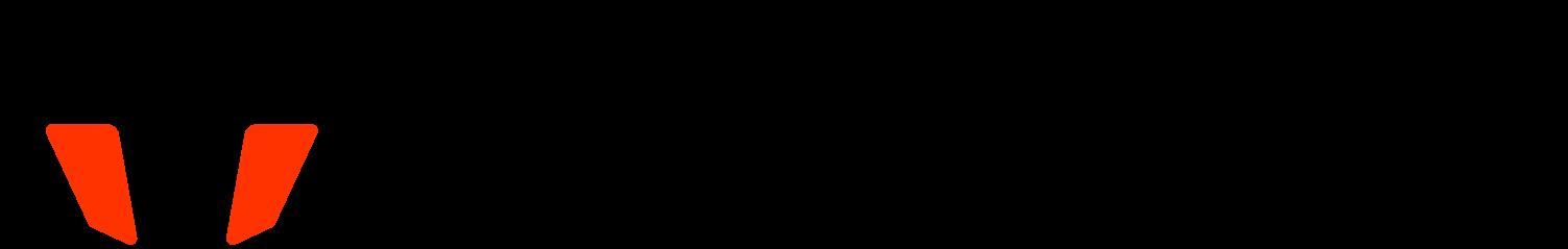 takumi-s
